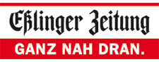 Logo Esslinger Zeitung