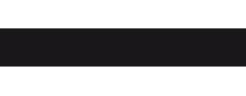Logo Kessler