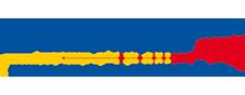 Logo E. Scharpf Torsysteme