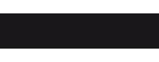 Logo Dinkelacker