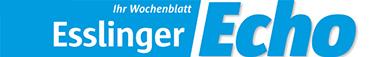 Esslinger Echo: Den Moment genießen
