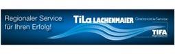logo Gastroservice tila-lachenmaier
