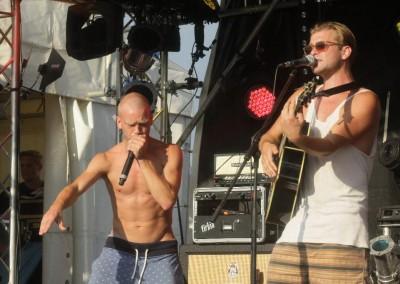 Festival Freitag 21_08 (10)