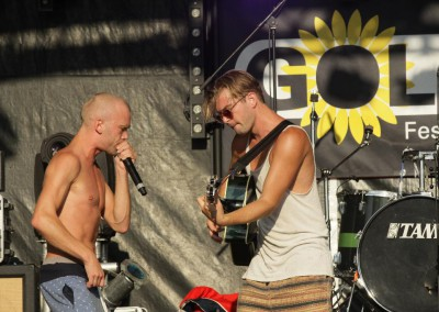 Festival Freitag 21_08 (12)