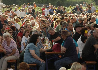 Festival Freitag 21_08 (15)