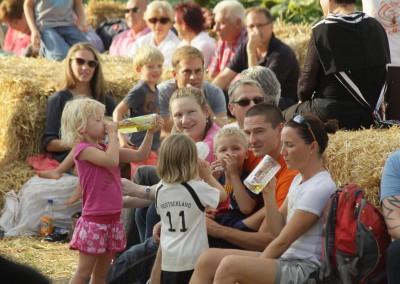 Festival Freitag 21_08 (16)