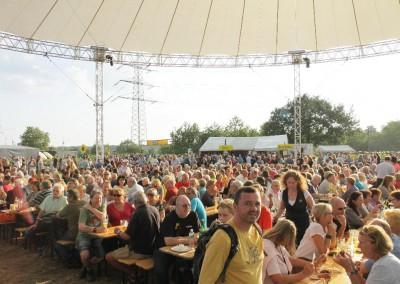 Festival Freitag 21_08 (18)