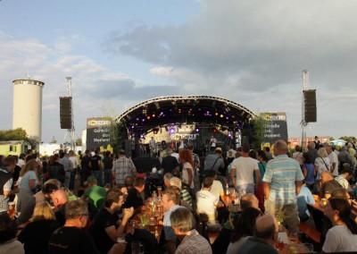 Festival Freitag 21_08 (19)