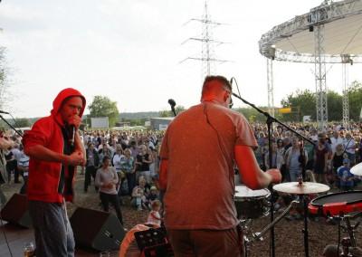 Festival Freitag 21_08 (20)