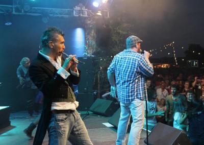 Festival Freitag 21_08 (24)