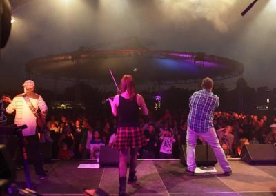 Festival Freitag 21_08 (27)