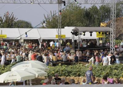 Festival Freitag 21_08 (9)