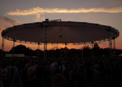 Festival Samstag 22_08 (18)
