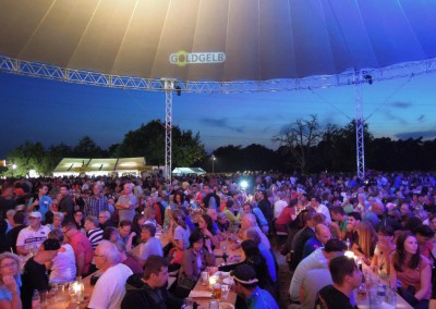 Festival Samstag 22_08 (19)