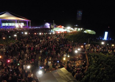 Festival Samstag 22_08 (26)
