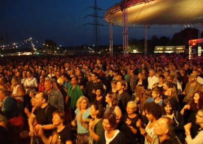 Festival Samstag 22_08 (31)