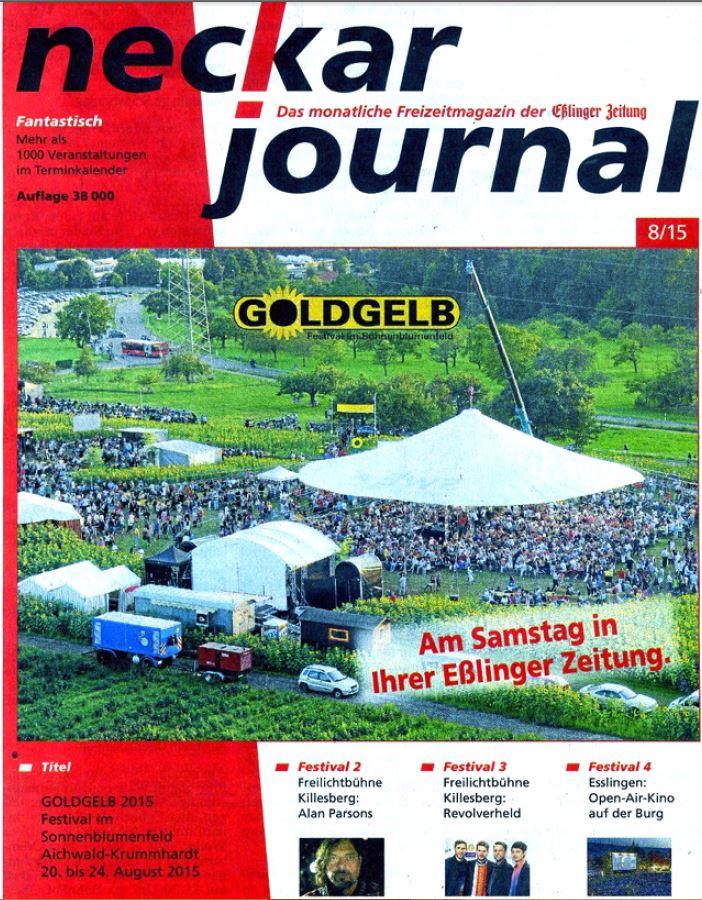 Neckarjournal_Title_8_15