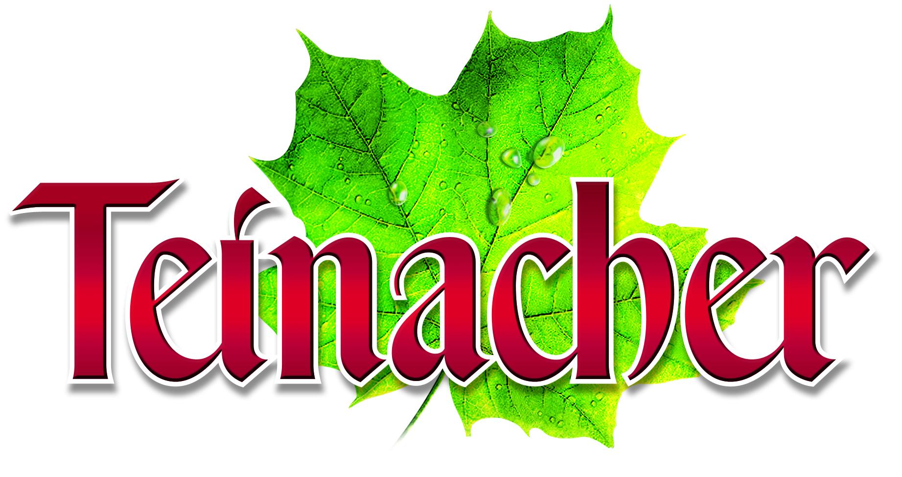 Logo Teinacher Mineralquellen