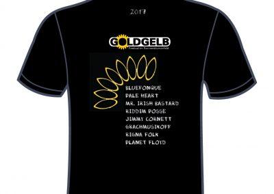 Band-T-Shirt Rueckseite 05_17
