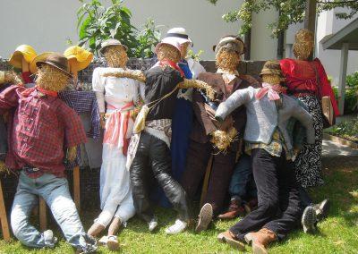 Puppenbasteln (6)