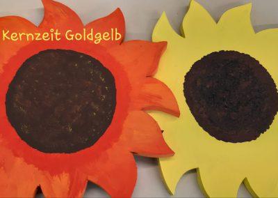 Holzsonnenblumen Aichschiess (7)