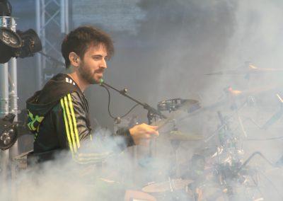 17.8. Festival Samstag (14)
