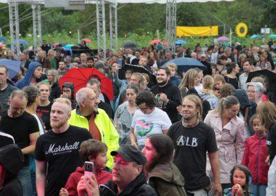 17.8. Festival Samstag (8)