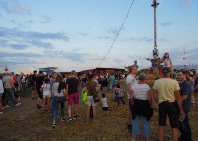 18.8. - Festival Sonntag (13)