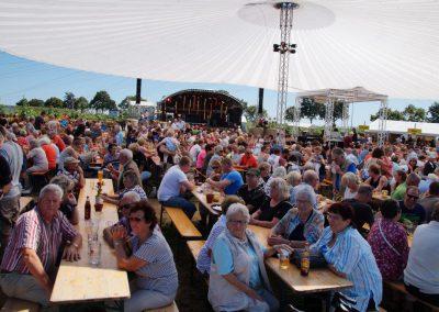 18.8. - Festival Sonntag (31)