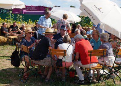 18.8. - Festival Sonntag (44)