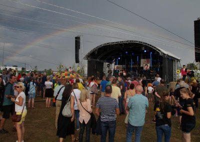 18.8. - Festival Sonntag (51)