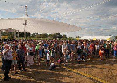 18.8. - Festival Sonntag (53)