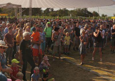 18.8. - Festival Sonntag (56)