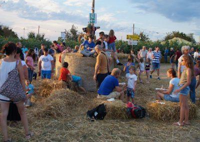 18.8. - Festival Sonntag (57)