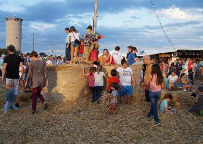 18.8. - Festival Sonntag (58)