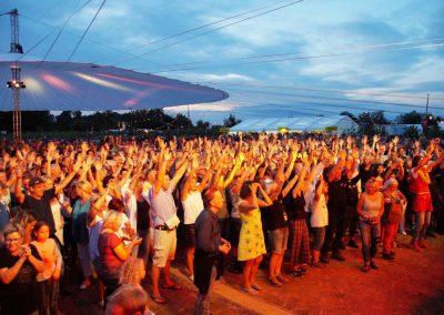 18.8. - Festival Sonntag (70)