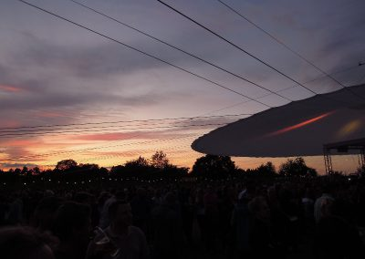 19.8. Festival Montag (11)