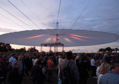 19.8. Festival Montag (12)