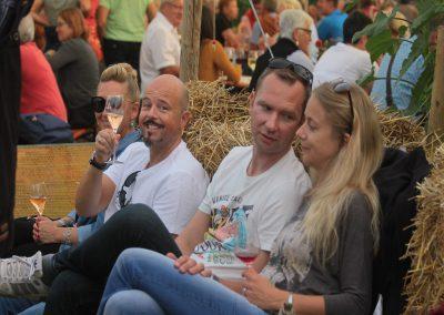 19.8. Festival Montag (22)