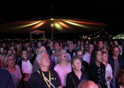 19.8. Festival Montag (32)