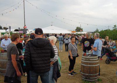 19.8. Festival Montag (8)