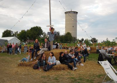 19.8. Festival Montag (9)