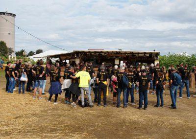 19.8. Montag Festival (4)