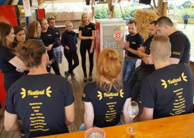 Donnerstag 15.8. Festival (33)