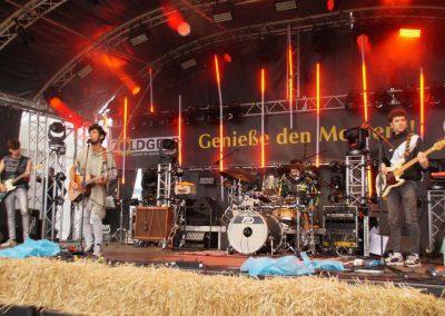 Festival Samstag (14)