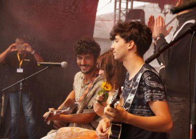 Festival Samstag (20)