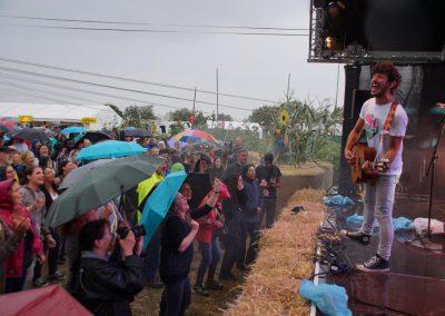 Festival Samstag (22)