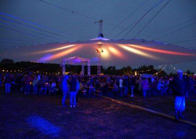 Festival Samstag (25)