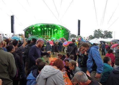 Festival Samstag (3)