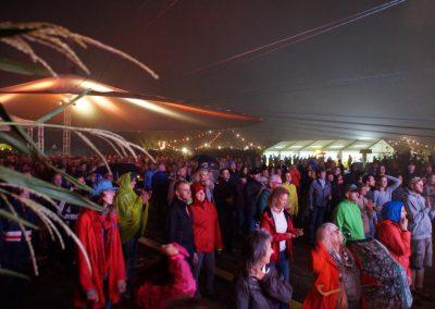 Festival Samstag (38)